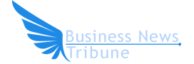 Business News Tribune